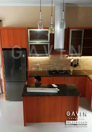 Kitchen Set Minimalis Untuk Dapur Kecil Lemari Dapur Kitchen Set Dengan Pilihan Yang Tepat Lemaridapur Net