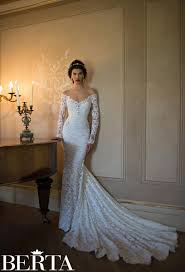 berta bridal wedding dresses berta bridal anjolique s premier