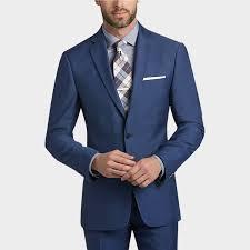 men u0027s big u0026 tall suits designer business suits in xl sizes