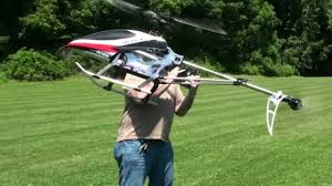 best 4ch helicopter 9117 rc 4ch outdoor helicopter flight and landing 3d