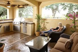 Enclosed Patio Design Gorgeous Enclosed Patio Ideas Home Decorating Pictures Enclosed