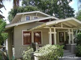 bungalow house plans with front porch house bungalow house plans with front porch