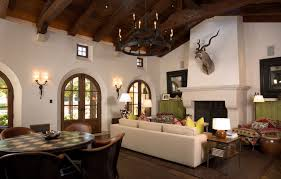 hacienda home interiors hacienda home interiors therobotechpage