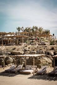 marriott waiohai beach club floor plan best 25 beach club ideas on pinterest beach restaurant design