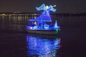 virginia beach christmas lights 2017 alexandria holiday boat parade of lights home facebook