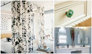 Diy Cozy Home by Make Your Home Look More Luxurious With These 31 Simple Diy