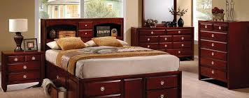 Bedroom Furniture Nyc Furniture Store Living Dining Bedroom Sales Buffalo Ny