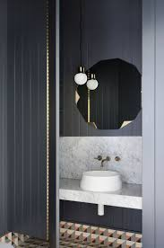 dark bathroom ideas bathroom 2017 bathroom design wall vanity dark bathroom fixtures
