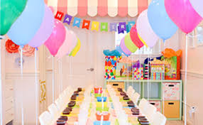Cupcake Decorating Party Private Parties U0026 Event Space Baby Bea U0027s Bakeshop