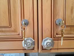 liquor cabinet with lock and key liquor cabinet with lock and key cabinet designs