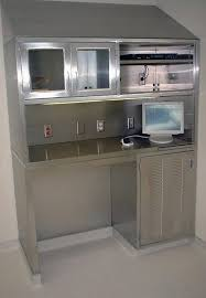 stainless steel cabinets storage solutions patterson pope