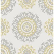 state stic for stick wallpaper self adhesive wallpaper lowes