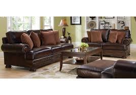 lacks home dartmouth 4 pc living room set