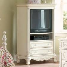armoire for kids kids armoires furniture cart