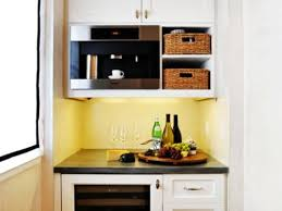 How To Design A Small Kitchen Layout Apartment Kitchen Compact Apartment Kitchen Decorating Ideas On