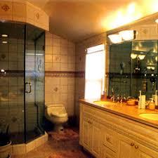 bath u0026 kitchen showroom interior design 12104 wilkins ave