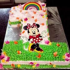 butterfly cake butterfly cake cakeman online kids birthday cake in pune