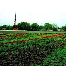 Ohio Botanical Gardens 24 Best Green Columbus Images On Pinterest Columbus Ohio