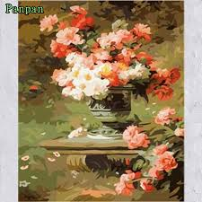 Home Decor Paintings For Sale Compare Prices On Acrylic Paintings For Sale Online Shopping Buy