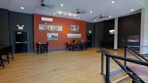 columns apartments rentals bowling green ky apartments com