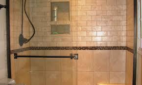 shower engrossing shower ideas mosaic striking shower ideas