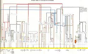 vw caddy 2k wiring diagram with electrical pictures volkswagen