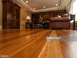 Hardwood Flooring Pictures Hardwood Floor Stock Photos And Pictures Getty Images