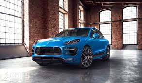 porsche macan turbo 2016 porsche macan turbo not quick enough you need the new macan turbo