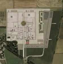ex machina location mutti ex machina u2014 laav architects