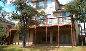 5 bedroom home with walk out basement for sale stone oak