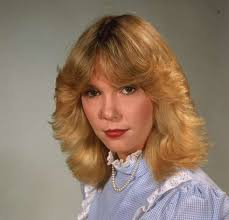 1980s feathered hair pictures 80s feathered hairstyles for short hair feathered hairstyles 80s