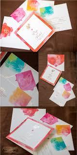 Wedding Cards Invitation Designs 100 Wedding Invitation Designers Mumbai Ikon Designer