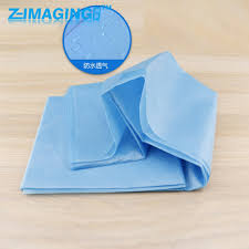 Reusable Surgical Drapes Popular Surgical Drape Buy Cheap Surgical Drape Lots From China