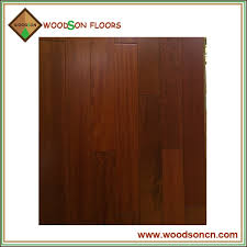 cherry hardwood flooring cherry hardwood