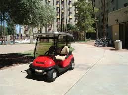 best golf cart batteries 12 volt duracell 8 wiring diagrams