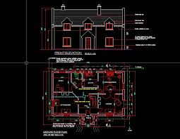 excellent design 12 traditional country house plans ireland irish