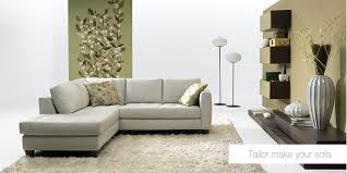best living room sofas living room sofas plain on within best 25 grey leather sofa ideas
