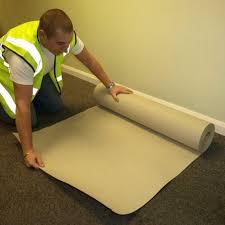 floor protection cardboard floor protection floor card