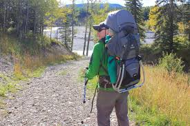 Deuter Kid Comfort 2 Gear Review Deuter Kid Comfort Ii Rockies Confessions Of