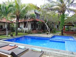 leggie u0027s bungalow uluwatu indonesia booking com