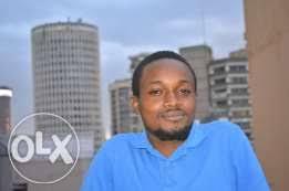 Seeking Nairobi Seeking W Services In Nairobi Co Ke Page 9