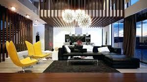 livingroom interior design simple living room designs in india simple living room designs style