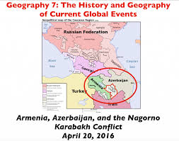 Russia Ukraine And Caucasus Geocurrents by April 2016 Archives Geocurrents