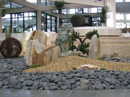 Where To Buy Rocks For Garden by Decor Landscaping Rocks For Sale And Pebble Junction