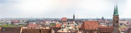 Hausverkauf Hausverkauf Nürnberg Falc Immobilien