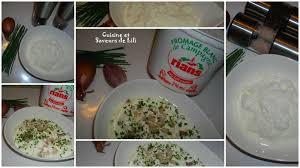 cuisine berrichonne fromagée berrichonne cuisine et saveurs de lili