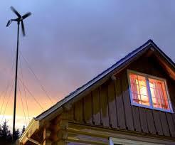 tiny home kit primus windpower air silent x u2014 wind turbines u2014 tiny life supply