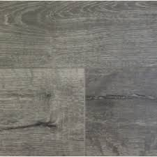 Gray Laminate Wood Flooring The 25 Best Dark Grey Laminate Flooring Ideas On Pinterest Gray