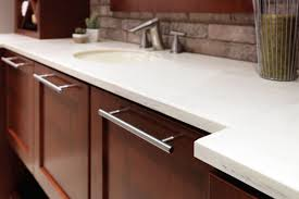countertop edge learn about countertops