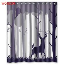 Zebra Themed Bathroom Wonzom Official Store Small Orders Online Store Selling And